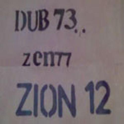 Zion12's avatar