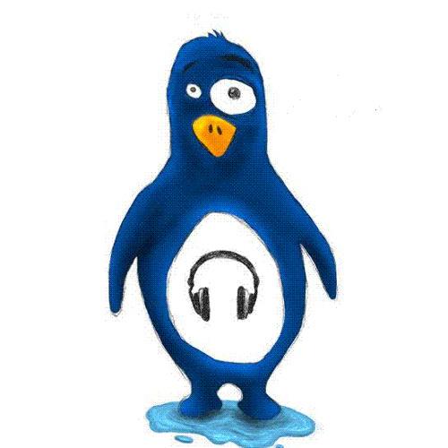 Schizo Pinguino's avatar