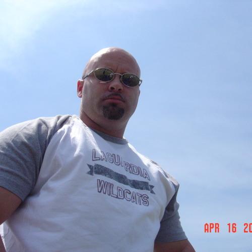 tateabolic's avatar
