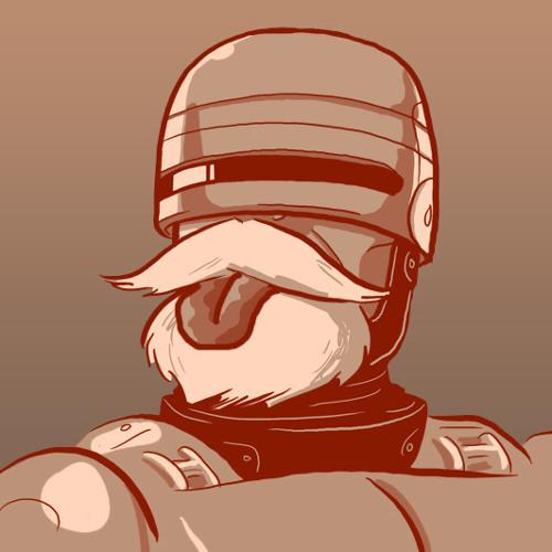 pantos27's avatar