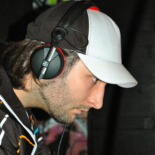 Guto aka Rebel Music's avatar