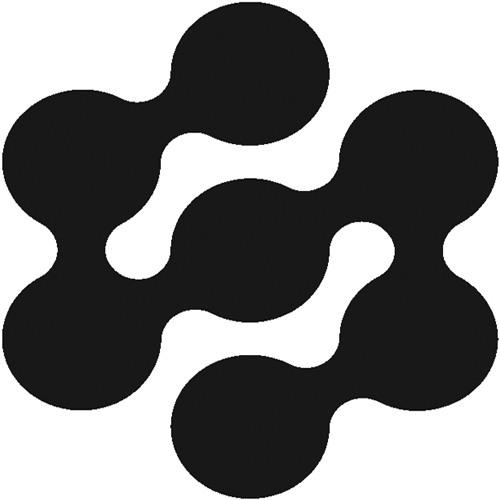 Statra Recordings's avatar