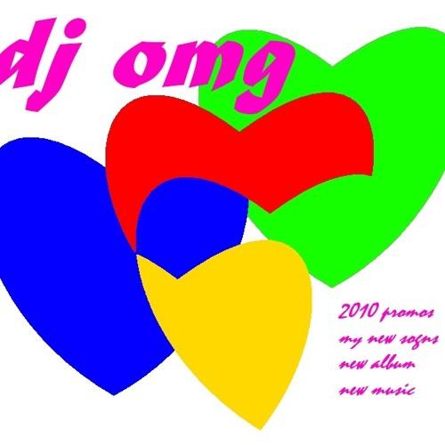 dj omg's avatar