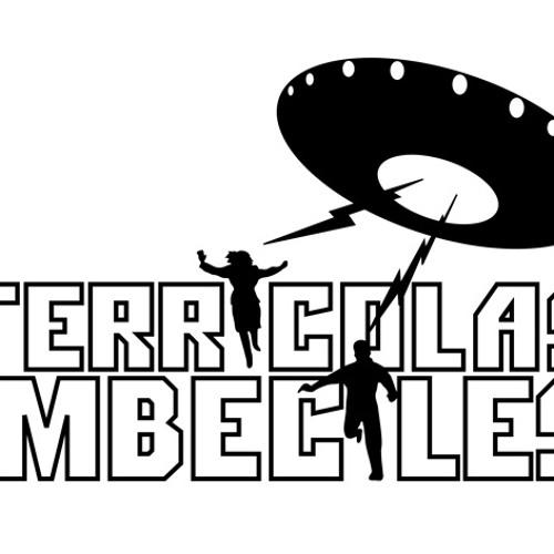 Terricolas Imbeciles's avatar