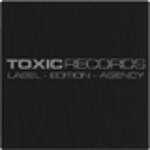 Toxic-Records's avatar