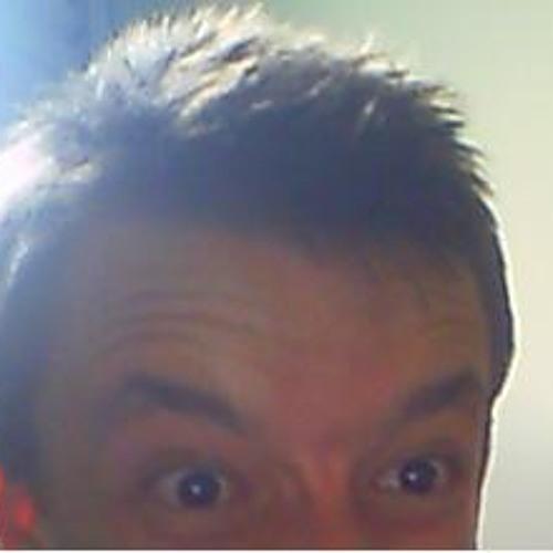 Kbsativa's avatar