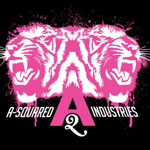 a2industries's avatar