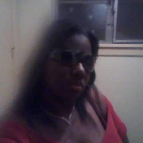 brittanyjp1's avatar
