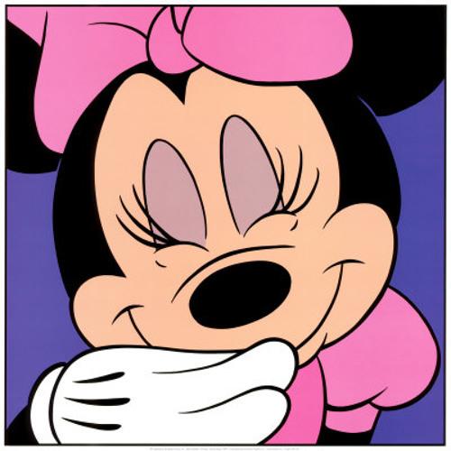 minnie dobster's avatar