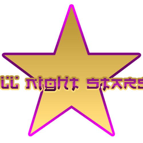 AllNightStars's avatar