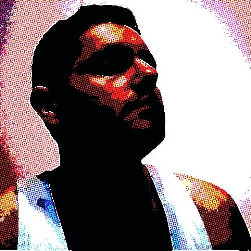 Mike Kaiso's avatar