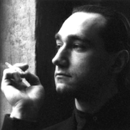 Serge Blenner's avatar