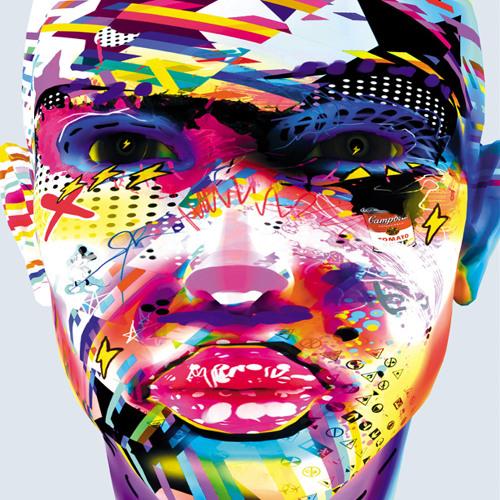 metrokz's avatar