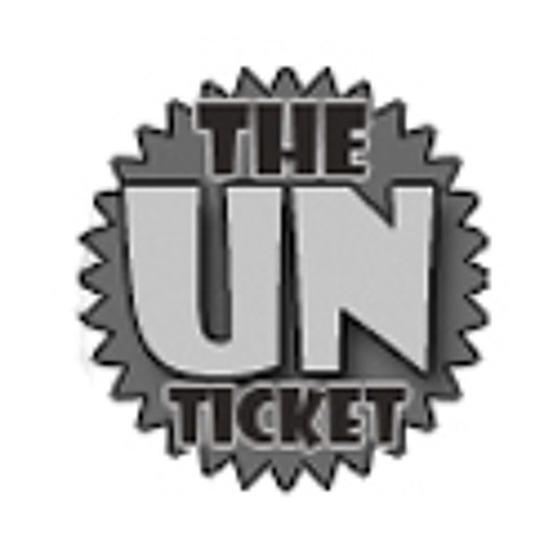 theunticket's avatar