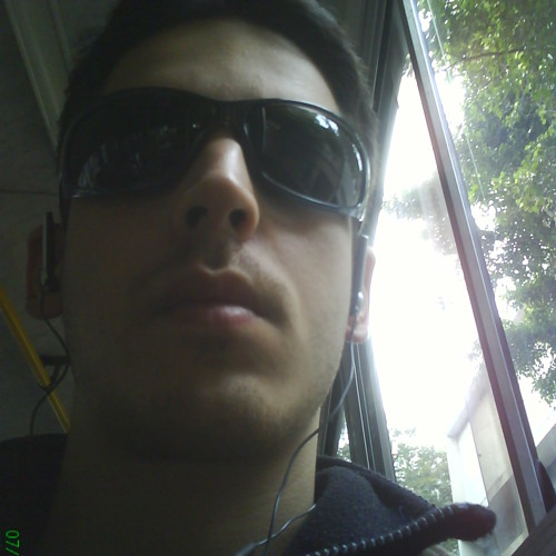 ale-nokia's avatar