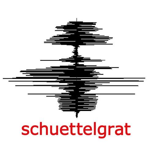 schuettelgrat's avatar