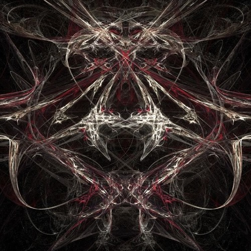 consciousspecies's avatar