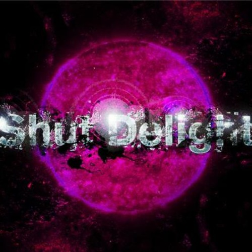 SHut Delight - Blue Menu