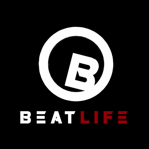 Beatlifeofficial's avatar