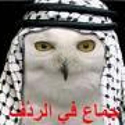 owlqaeda's avatar