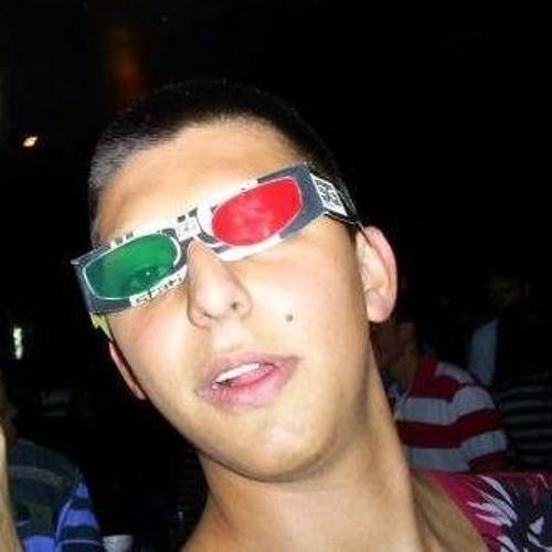 milton_mnltech's avatar