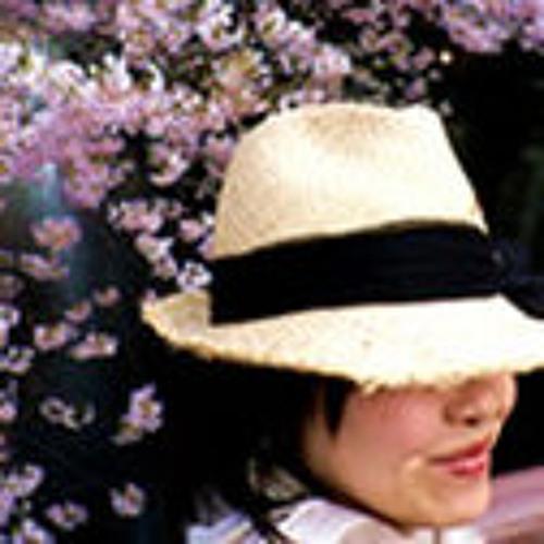 miumomo's avatar