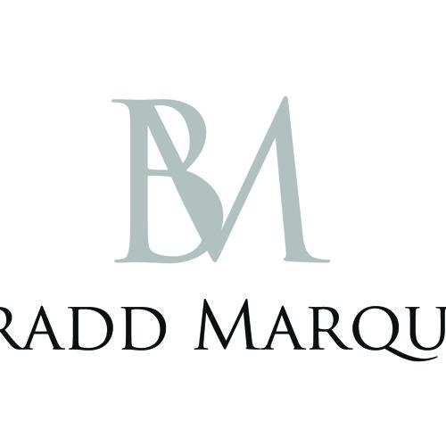 BraddMarquis's avatar