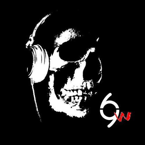 granwiz's avatar