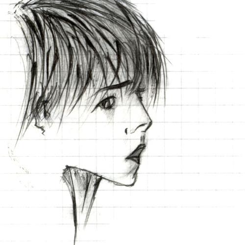 Jem Series's avatar