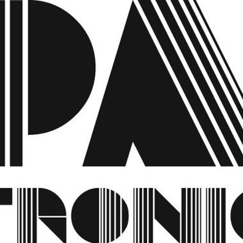 PA Tronic's avatar