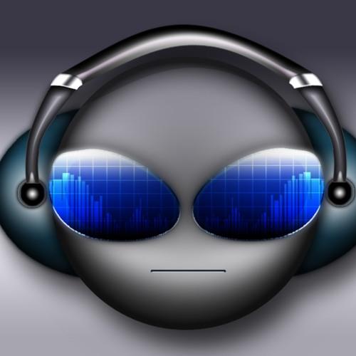 TheMixFixJunkies's avatar