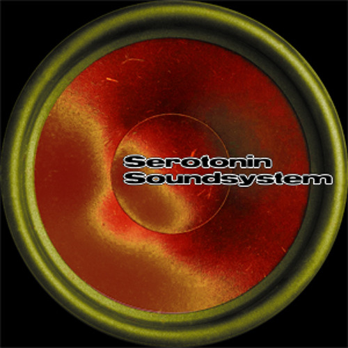 serotonin soundsystem's avatar