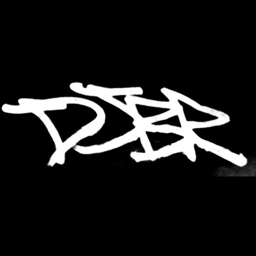 DJ Broken Record's avatar