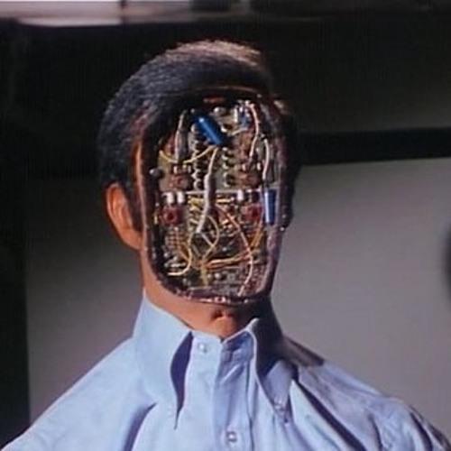 kick8's avatar