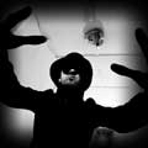 INKEDSLOTH's avatar