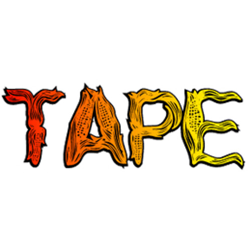 Tape Music's avatar