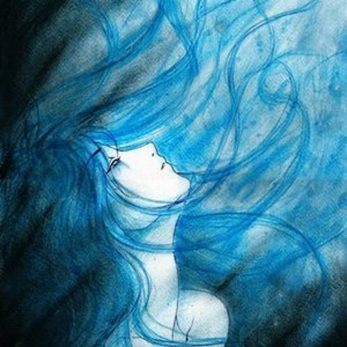 ScorpiusBlue's avatar