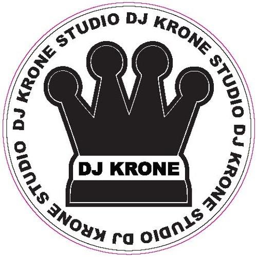 DJKRONE's avatar
