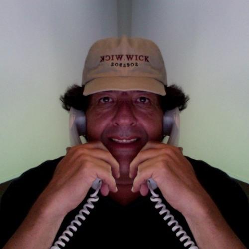 ramoshky's avatar