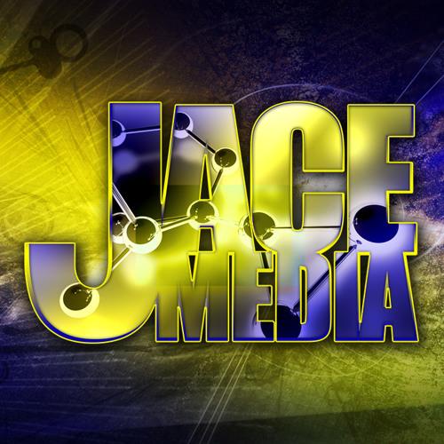 Jace Media's avatar