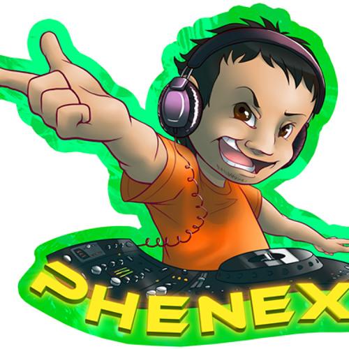 Phenex's avatar