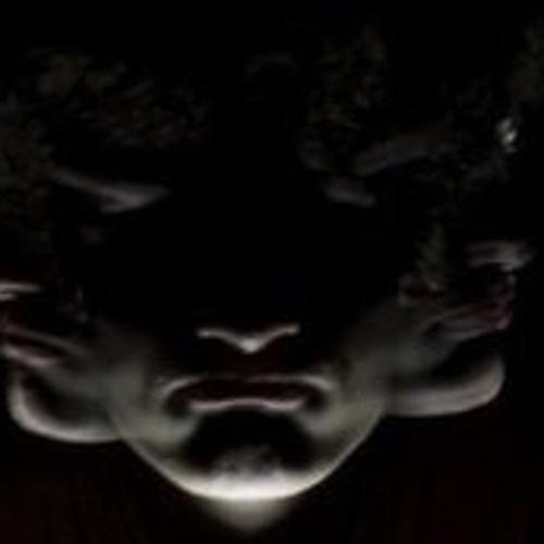 NtaT's avatar