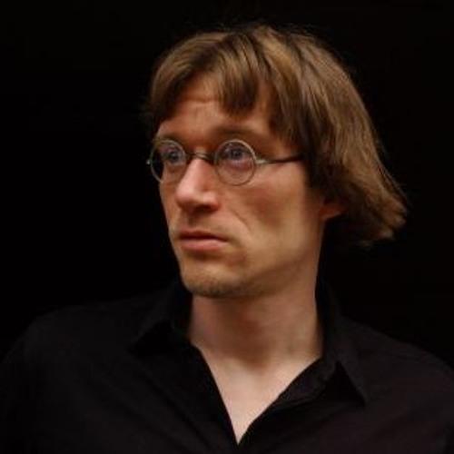 herman13schwartz's avatar
