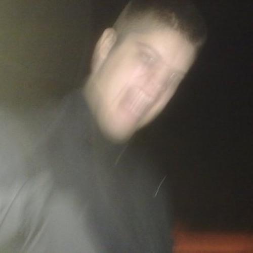 psy_grg's avatar