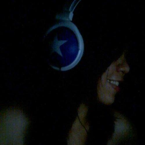 Superbibi's avatar