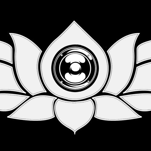 ElfTranzporter's avatar