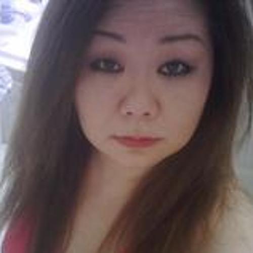 Rika Muranaka's avatar