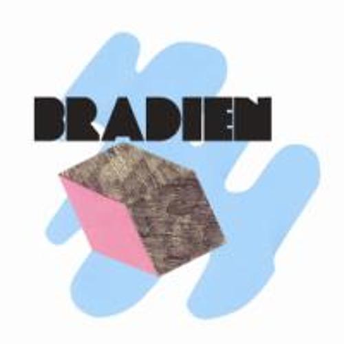 bradien's avatar