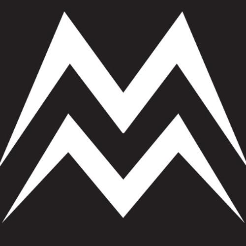 Matvey Music's avatar