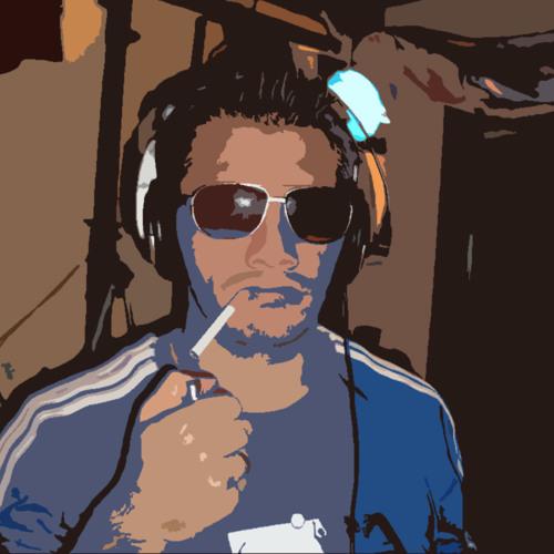 DJSinus's avatar